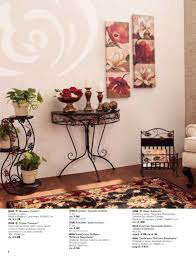 home interiors cuadros home interiors and gifts tiger picture brokeasshome