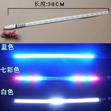 led lights for motorcycle for sale sale 12v led strip running lights led car flash light scan