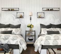 Thomas Bedroom Set Pottery Barn Kids Giveaway Win One Of Pottery Barn U0027s New Duvets