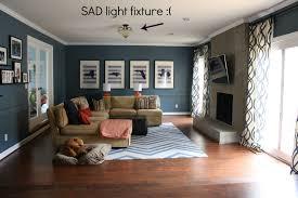 Good Lighting Design Family Room Lighting Lightandwiregallery Com