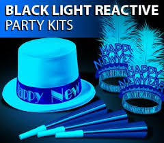 new years party kits wholesale new year s party kits packs