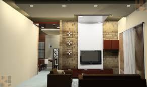 residential interior design residential interior design for mrs brindha srinivasan at