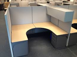 Used Haworth In Cleveland Used Office Furniture Cleveland - Used office furniture cleveland