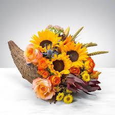 cornucopia arrangements cornucopia utopia by bloomnation in frederick md amour flowers