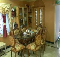 kitchen furnitures list modular kitchen fittings and accessories manufacturers
