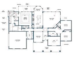 tilson homes plans new tilson homes floor plans new home plans design