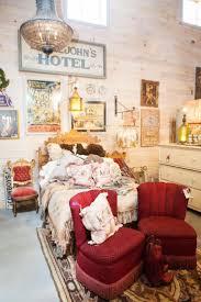 169 best junk gypsies images on pinterest junk gypsy style
