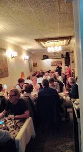 Ottoman Cafe Ottoman Cafe Restaurant Istanbul Sultanahmet Restaurant