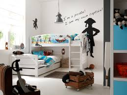 chambre garçon lit superposé lit superposé d angle contemporain pour enfant pour garçon