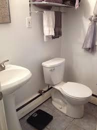 Perfect  X Bathroom Design Floor Plans  Option Best For Space In - 6 x 6 bathroom design