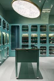 famous interior designers dimore studio new boutique at corso magenta