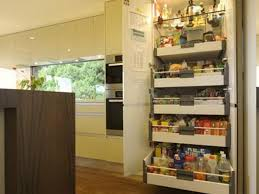 Ikea Small Kitchen Solutions by Storage Solutions For Small Kitchens U2013 Home Design And Decorating