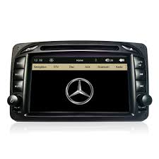 online buy wholesale mercedes w210 bluetooth from china mercedes
