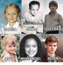 Joffrey Meme - 25 best memes about joffrey joffrey memes