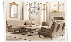restoration hardware oval dining table restoration hardware coffee table style cole papers design
