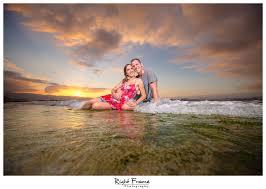 oahu photographers shore oahu wedding photographer by right frame