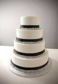 wedding cake nyc wedding cakes in nyc food photos