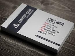 desain kartu nama yang bagus tips sebelum memproduksi kartu nama arie fabian