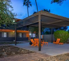 Omnia Furniture Quality Omnia Mcclintock Apartments In Tempe Az