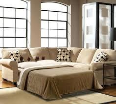 Cheap Sofas Uk Small Sofas For Bedrooms U2013 Bethlehemmasonictemple Com
