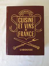 curnonsky cuisine et vins de curnonsky cuisine et vins de en vente ebay