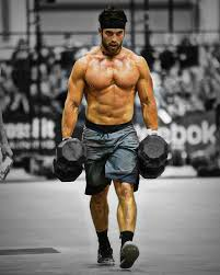 Biggest Bench Press In The World - most jacked athlete in every sport muscle prodigy