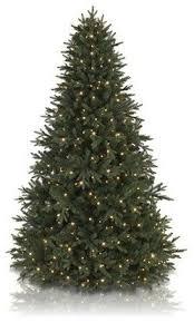 foliage realistic artificial christmas trees