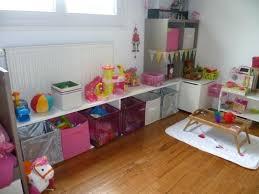 rangement chambre d enfant idee rangement chambre fille customiser un meuble ikea pour la
