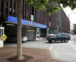 shooting at san jose state parking garage kills 3 sfgate a driver enters a parking garage at san jose state university in san jose calif