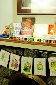 storybook themed baby shower best 25 storybook baby shower ideas on storybook