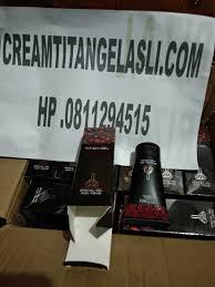 img 20180224 111911 hht cream titan gel asli
