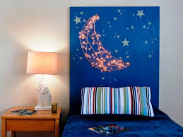 best 25 kids headboards ideas on pinterest head boards diy
