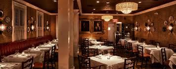 dining room restaurant cape may restaurant nj farm to table dining the ebbitt room