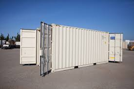 nevada city shipping storage containers u2014 midstate containers
