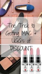 vogue ugg sale sale happening now shop top brands like ugg australia mac