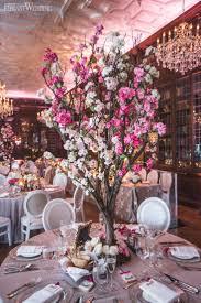 manzanita tree centerpieces 85 best manzanita tree inspiration images on wedding