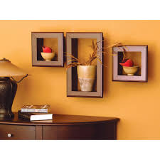 Wall Mounted Shelving Units by Stunning Wall Mounted Shelves For Electronics 64 With Additional