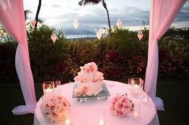 intimate u0026 elegant pink wedding every last detail
