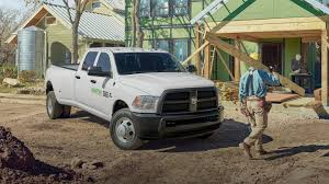 Build A Dodge 3500 Truck - 2017 ram 3500 interior and exterior photos and video gallery