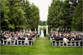 outdoor wedding venues in michigan cranbrook weddings archives page 2 of 2 arising images
