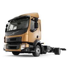 volvo commercial vehicles volvo trucks