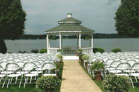 gazebo rentals wedding rentals the barn at gibbet hill wedding cost wedding