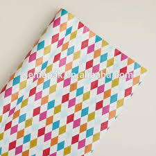 fancy wrapping paper buy cheap china eps paper products find china eps paper
