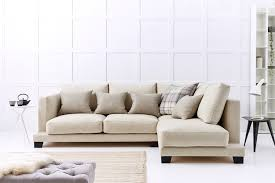 3 Seater Corner Sofa Modern Corner Sofa Grace Love Your Home