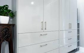 kitchen cupboard doors prices south africa kitchens built i cupboards bathroom vanities bars tv