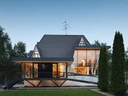 european house plans one story house european house plans one story design european house plans