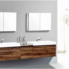 bathroom white bathroom vanities 47 contemporary bathroom vanity