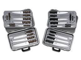 Best Professional Kitchen Knives The Perfect Slice Simple Tips To Choose Best Kitchen Knife Set