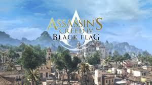 Black Flag Statue Puzzle Assassin U0027s Creed Iv Black Flag Walkthrough Gamezone