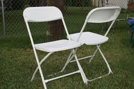 Wedding Chair Rental Miami Chair Rentals Party Event Wedding Chiavari Chairs A Rivera